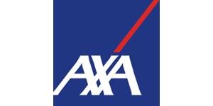 AXA_Web